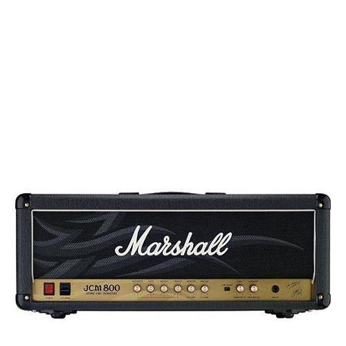 Elektriskās ģitāras galvas un kabineti