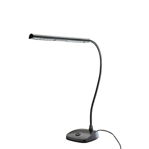 Klavieru lampas