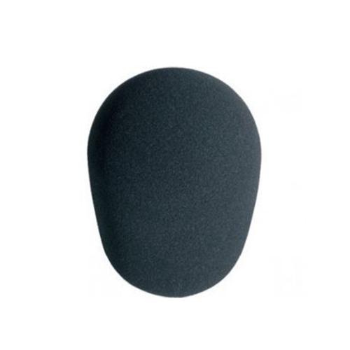 Mikrofonu vējsargi