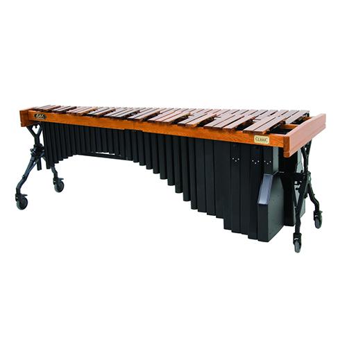 Orķestra un gājiena sitaminstrumenti