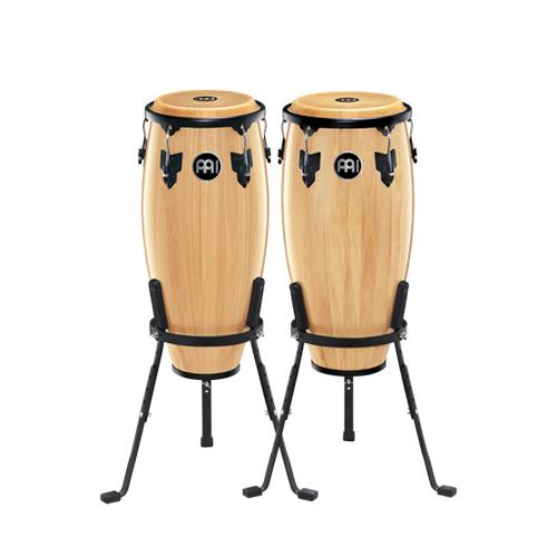 Perkusijas