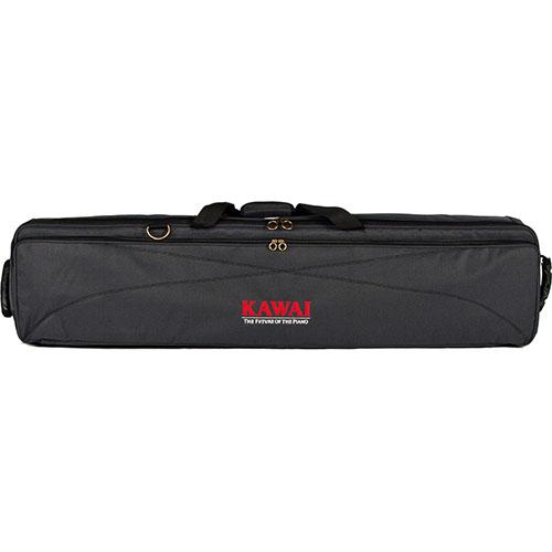Taustiņinstrumentu somas un koferi