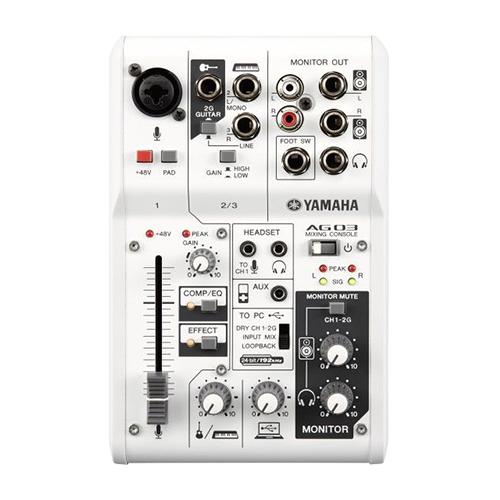 Audio interfeisi (skaņu kartes)