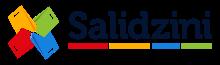 salidzini.lv logo